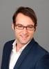 Alexandre Timothy, Conseiller en assurance et rentes collectives