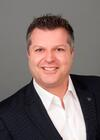 Daniel Dubuc, conseiller AGA