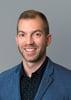 Simon Pagé, Conseiller en assurance et rentes collectives