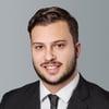 Vincent Beauséjour, Conseiller en assurance et rentes collectives
