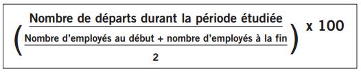 calcul-taux-de-roulement.png
