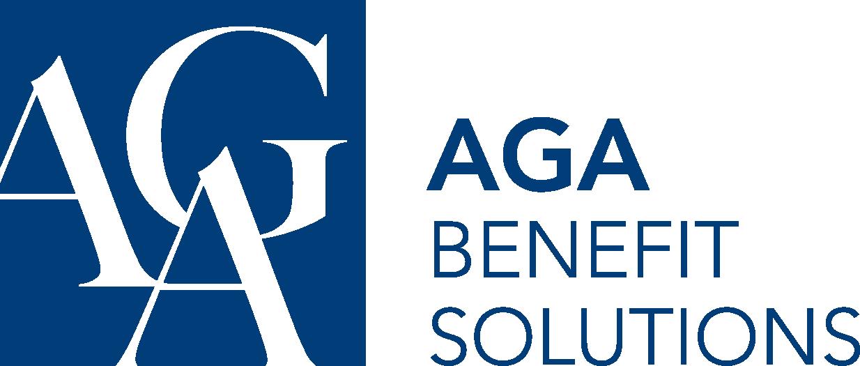 Logo_AGA