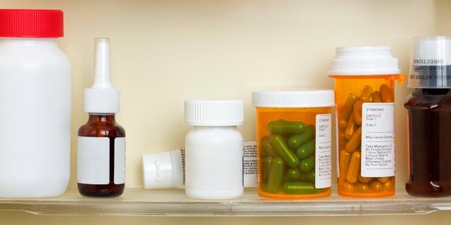 prix-des-medicaments-regime-cout-trop-cher.jpg