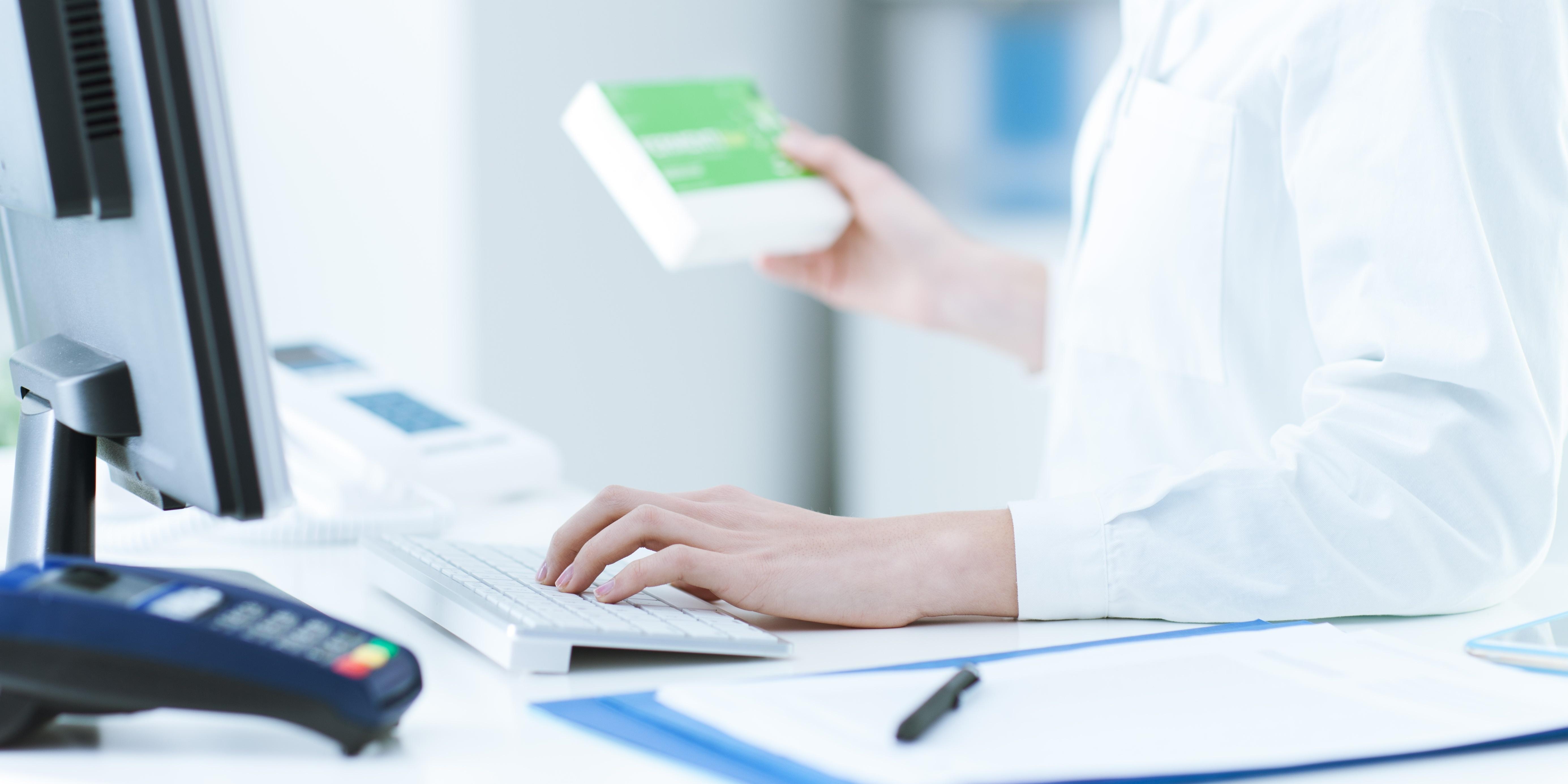Prescription-medicale- reçus-pharmaciens.jpg