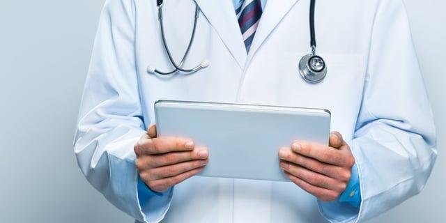 medecin-en-ligne.jpg