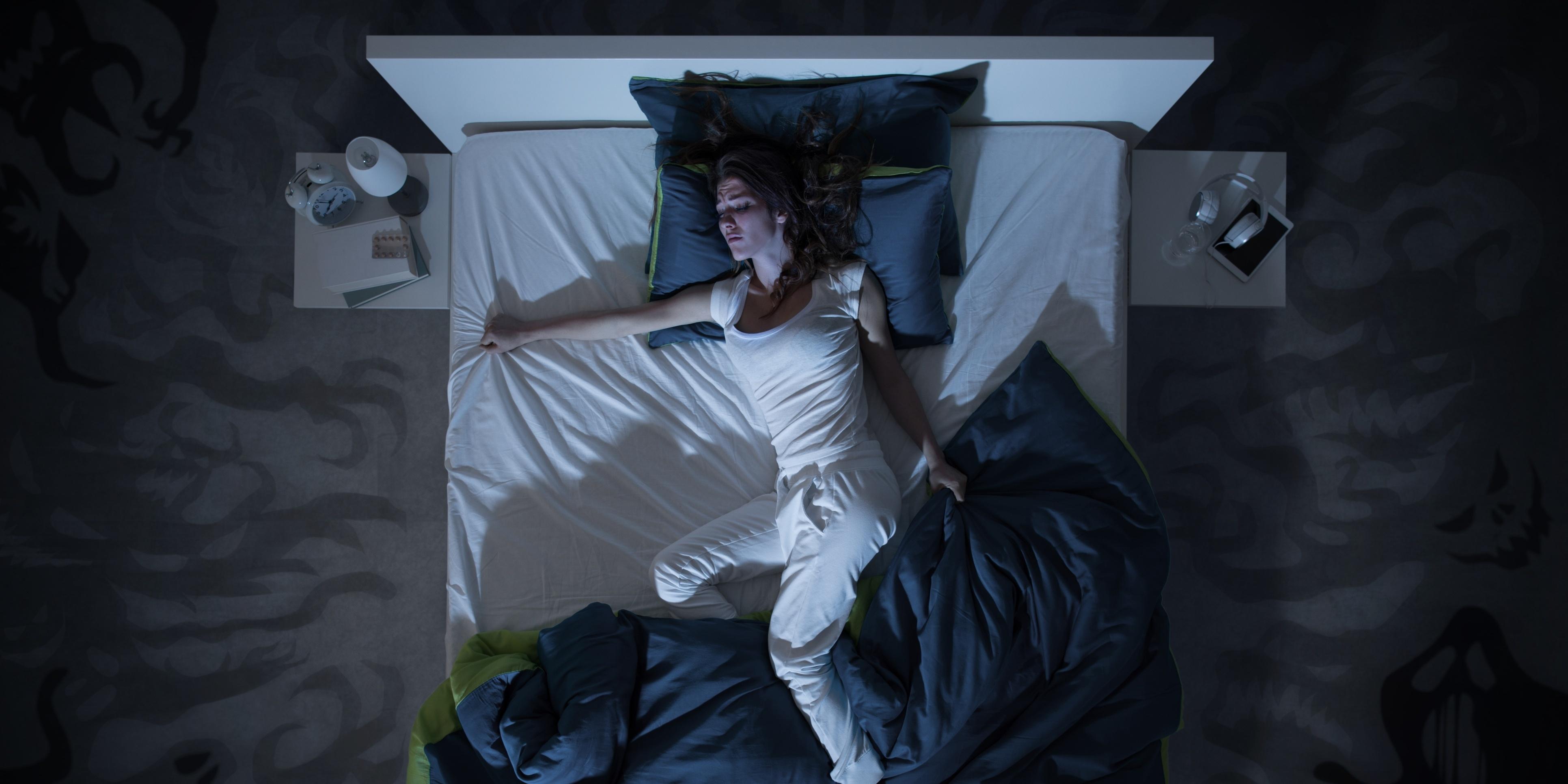 troubles du sommeil.jpg