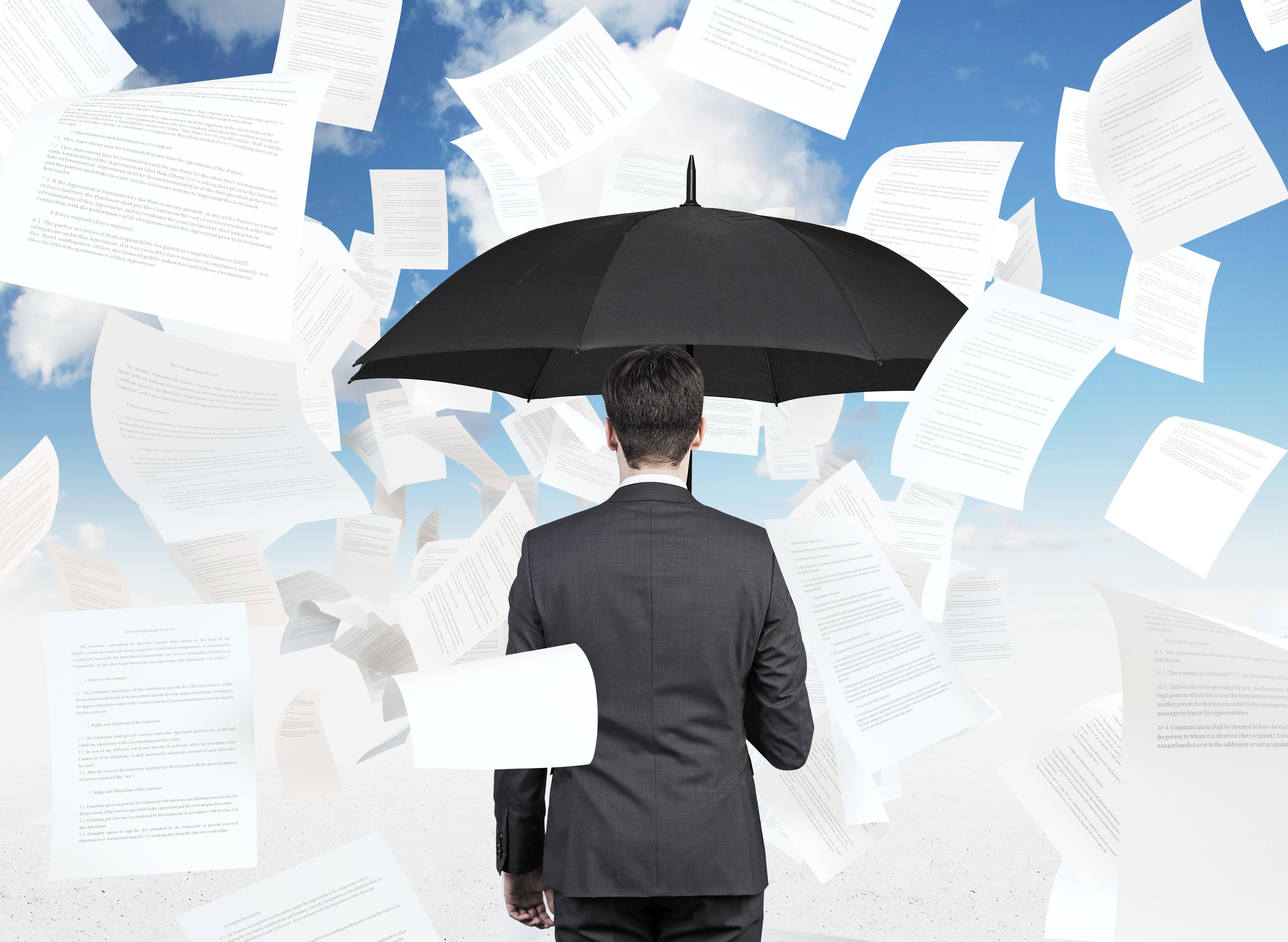 Les avantages imposables en assurance collective démystifiés