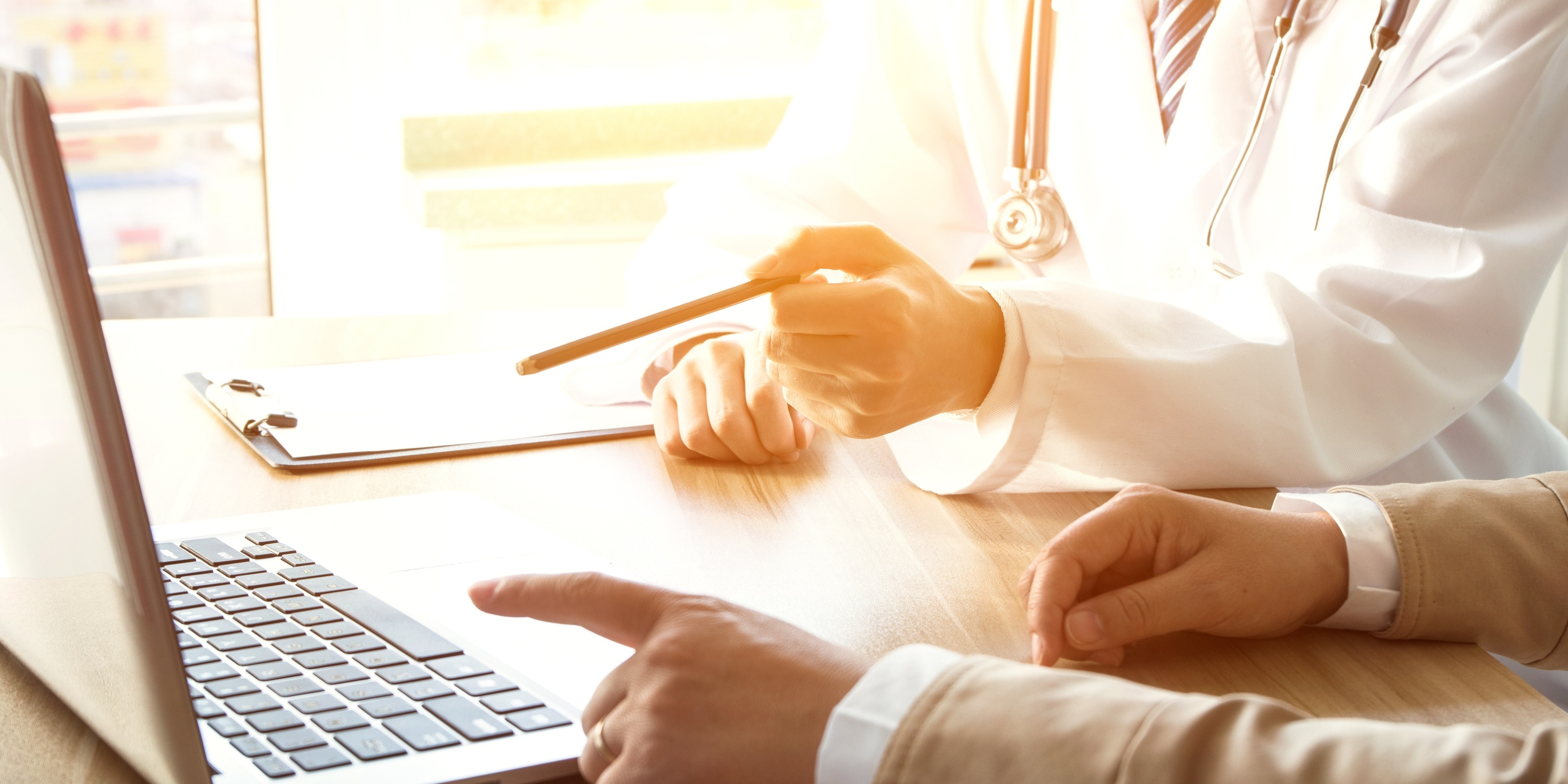 Assurance maladie : connaissez-vous la couverture de vos employés?