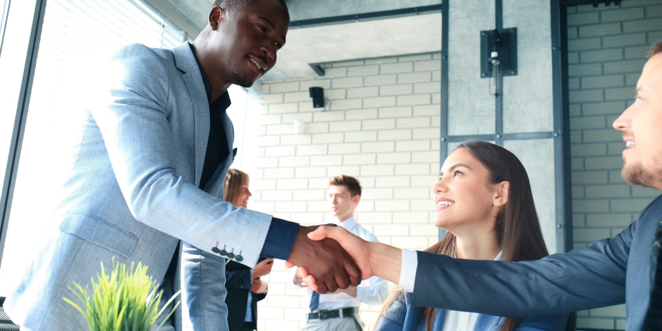 Pénurie de main-d'œuvre: Avez-vous de la difficulté à recruter?