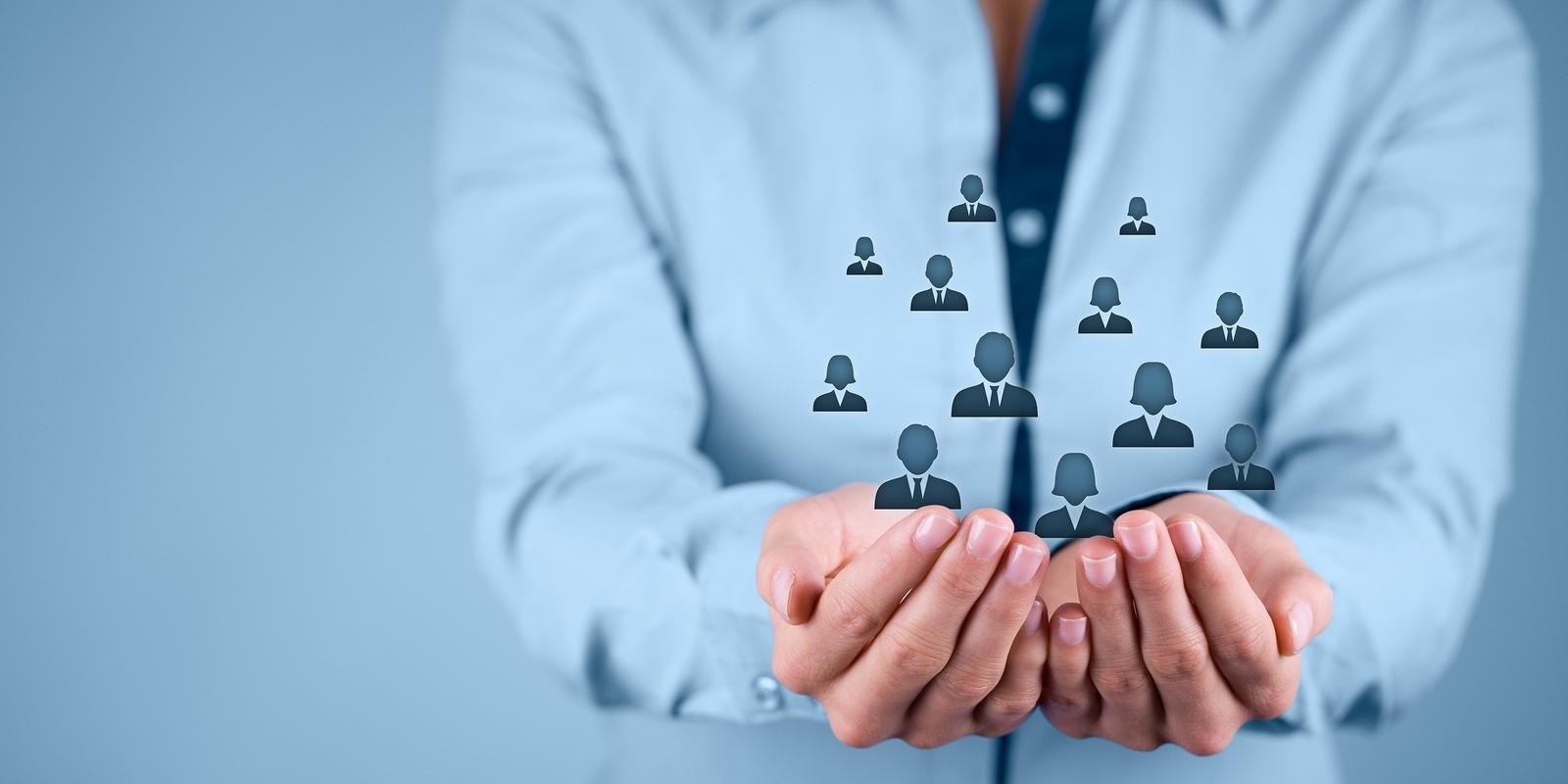 Pourquoi vos employés préfèreront AGA assurances collectives