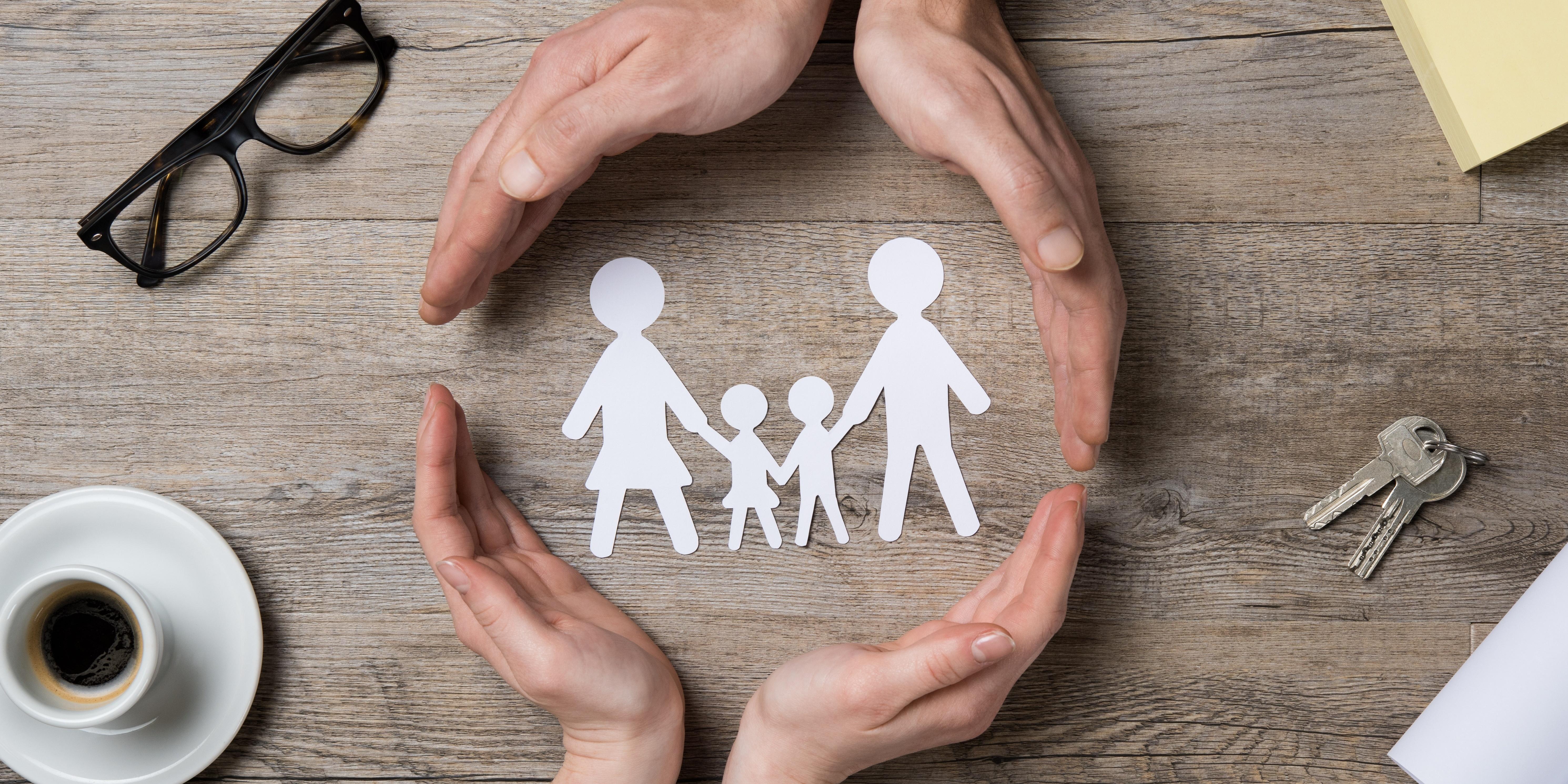Loi sur l'assurance médicaments: l'impact sur votre vie