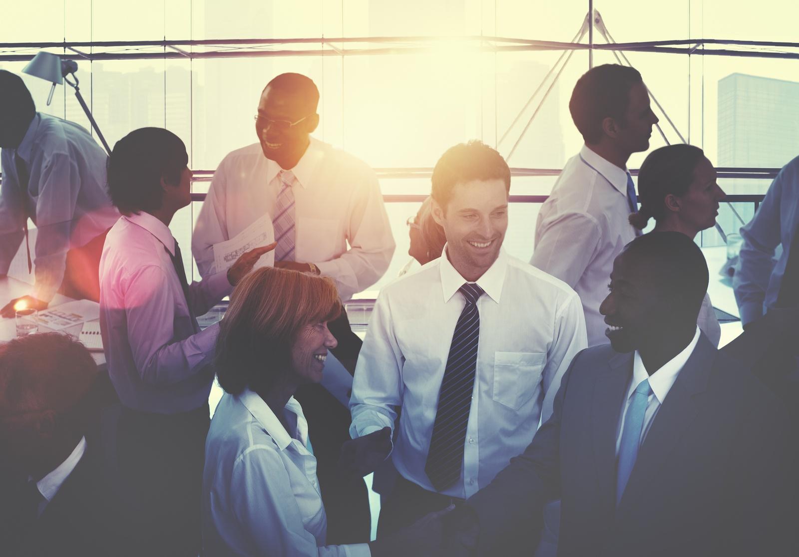 Comment fidéliser vos employés?