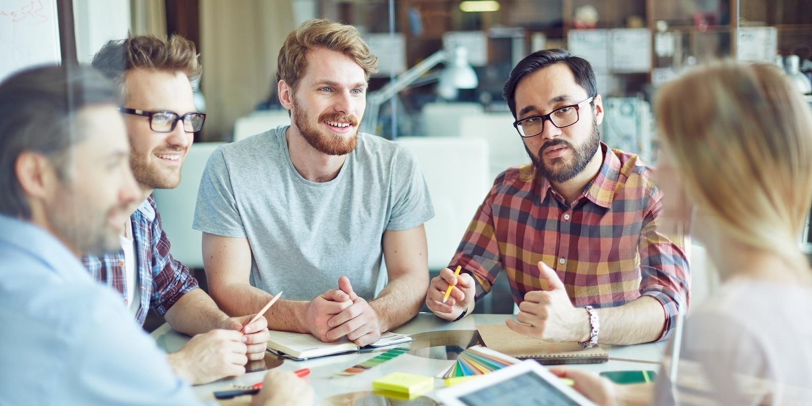 8 façons d'améliorer la satisfaction de vos employés