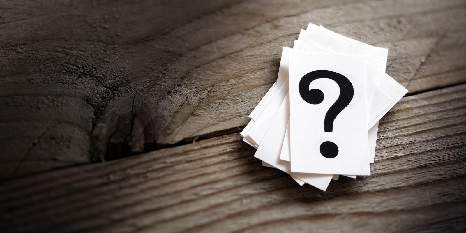 Régime de retraite collectif: 7 questions pour choisir le bon