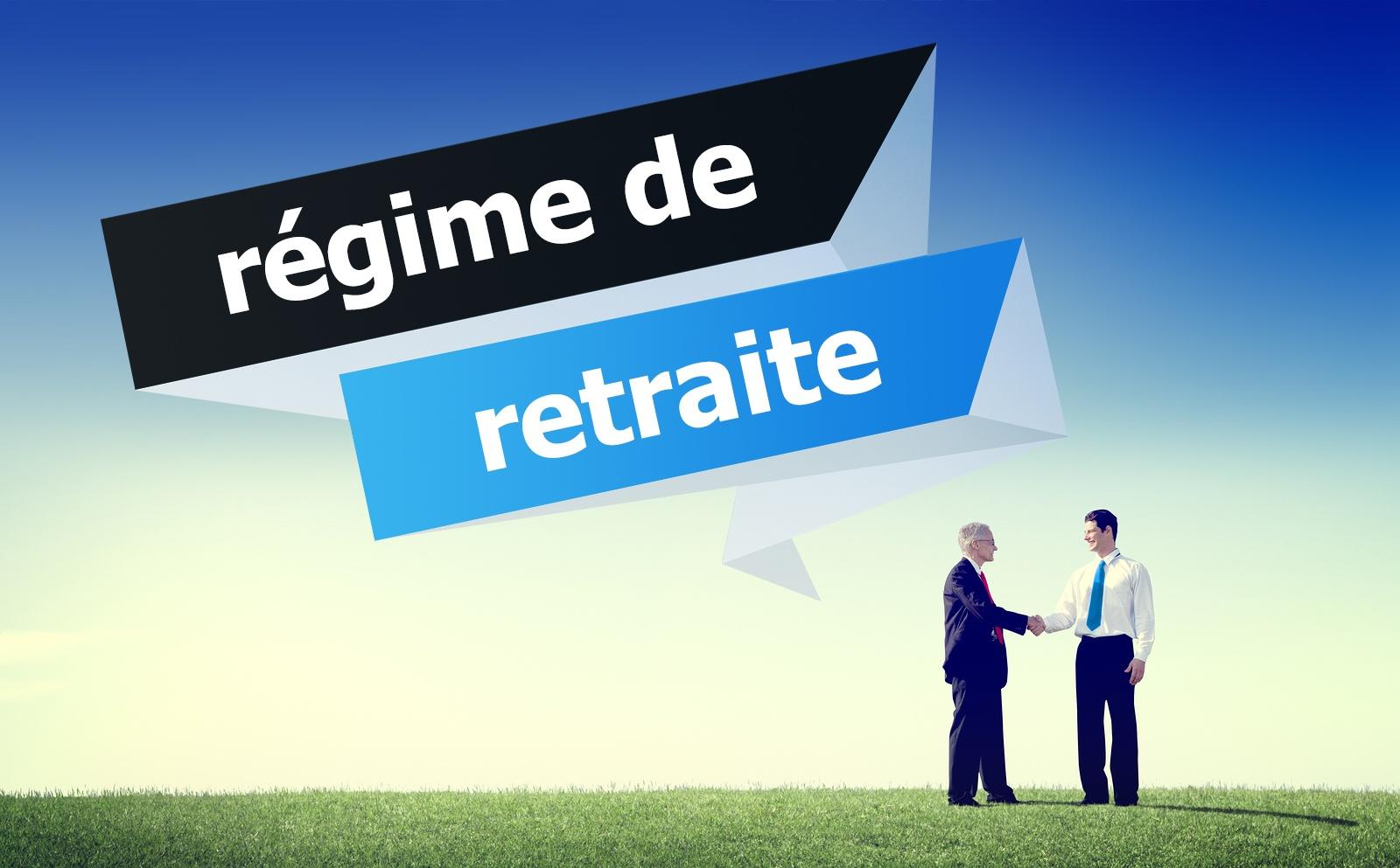 Régime de retraite: un courtier, à quoi ça sert ?