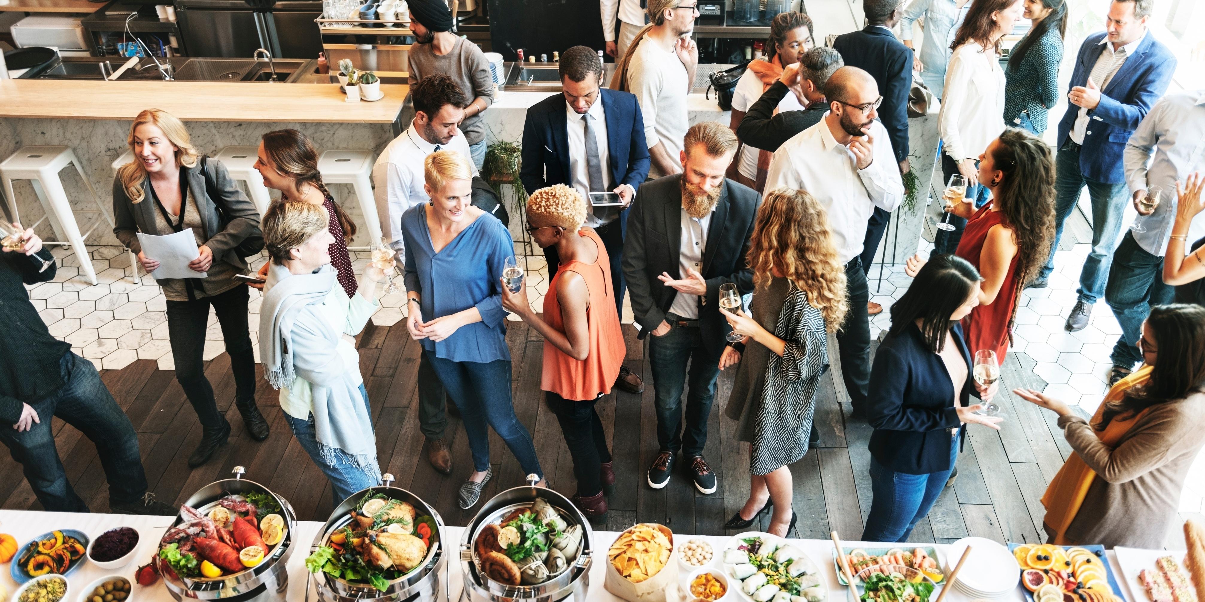 Santé et mieux-être au travail : 8 idées pour vous aider