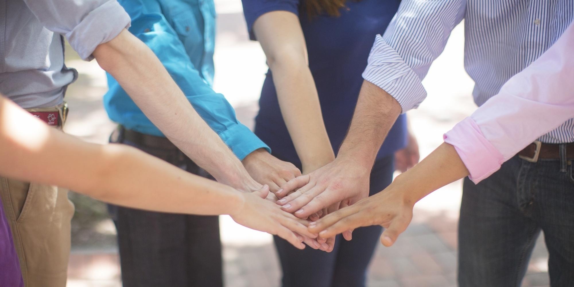 Comment améliorer facilement le bien-être des employés?